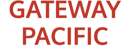 Gateway Pacific Immigration logo